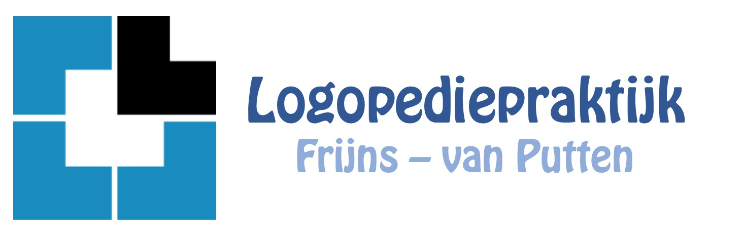 Logopediepraktijk Frijns – van Putten: Een begrip in Leiderdorp sinds 1991